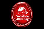 vodafone_akillikoy