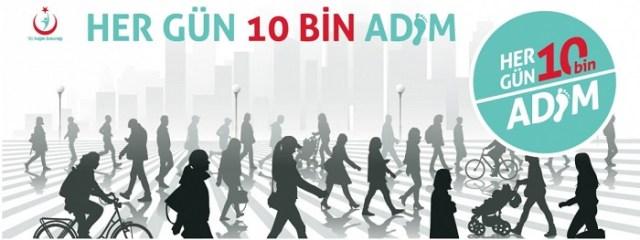 10bin_adimm