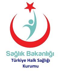 thsk_logo
