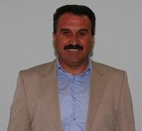 Zeytin ve Zeytinyağı Tanıtım Komitesi (ZZTK) Yönetim Kurulu Başkanı M. Kadri Gündeş
