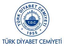 turk-diyabet-cemiyeti
