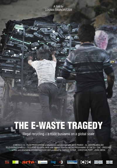 the_e_waste_tragedy