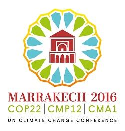 marakesh_logo