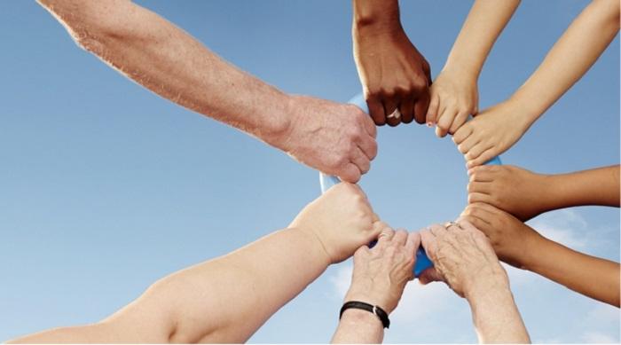 Diyabet her aileyi ilgilendirir! - Yaşam & Sağlık - Yaşam için Gıda