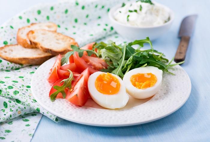 Demir eksikliğini önlemek için bu tavsiyelere dikkat! - Beslenme, Yaşam & Sağlık - Yaşam için Gıda