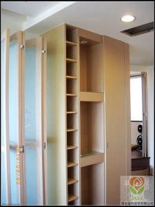 雅室室內裝修專精木工裝潢、泥作工程、舊屋翻新、免費估價電話0936-330-661 陳先生