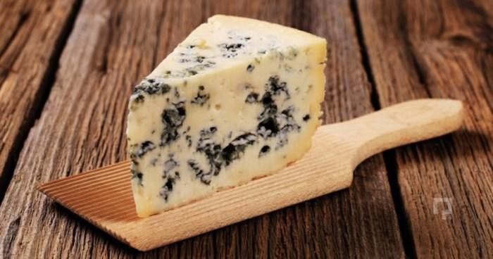 küflü peynir1