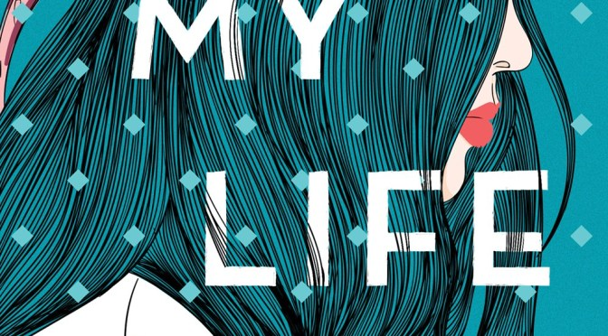 It's My Life – Stacie Ramey