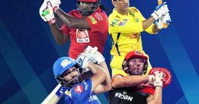 IPL 2021 सैमसन बने RR के कप्तान, नीलामी से पहले ये खिलाड़ी रिटेन और रिलीज