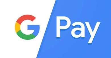 google_pay