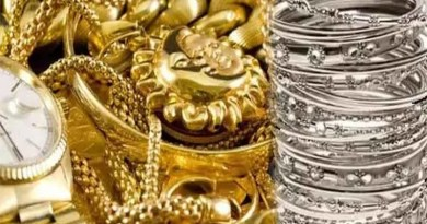 gold_and_silver_price