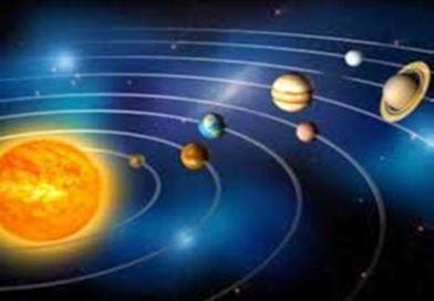 लघुग्रह के जैसा इरासमुस-C पुच्छल तारा धरती के करीब पहुंच रहा, इसी ने डायनासौर प्रजाति को किया था खत्म, सूर्य की गति से बढ़ रहा