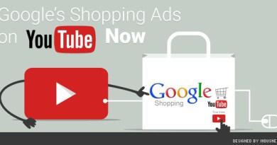 Google की बड़ी कार्यवाही, बंद किए तीन हज़ार You Tube Channel