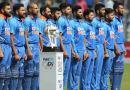इंग्लैंड के खिलाफ टीम इंडिया का ऐलान, इनको मिला ऑस्ट्रेलिया से जीत का इनाम