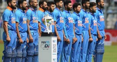 Cricket ऑस्ट्रेलिया टूर के लिए की टीम इंडिया की घोषणा, जानिये किन खिलाडि़यों को मिला मौका