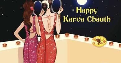 Karwa Chauth 2020 Date Time: 4 नवम्बर दोपहर से करवा चौथ व्रत, जानिए पूजा विधि, कथा, महत्व