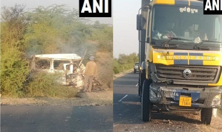 accident-in-gujarat_1605938854