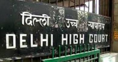 delhi hight court