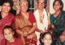 कमला हैरिस बोलीं, 19 साल की उम्र में मां श्यामला जब भारत से अमेरिका आई थीं तो उन्होंने यह कल्पना नहीं की थी