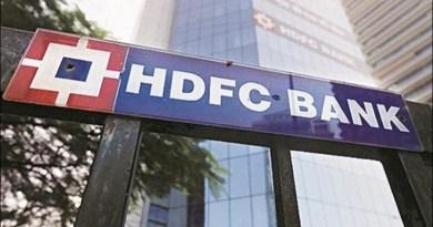 FD पर निजी बैंक दे रहे 6.75 तक ब्याज, जनिये इन बैंकों के नाम