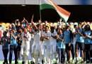 IND vs AUS Brisbane Test: टीम इंडिया की शानदार जीत, PM मोदी ने दी बधाई, सोशल मीडिया पर भी जश्न
