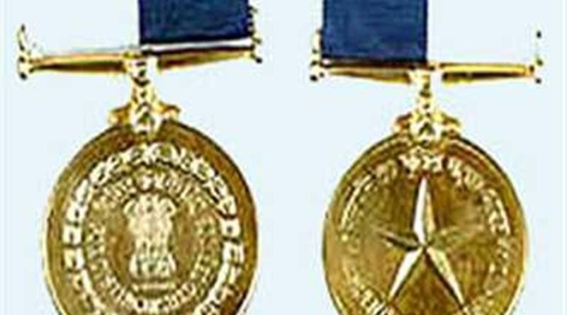 president_medal