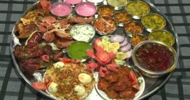 royal-thali