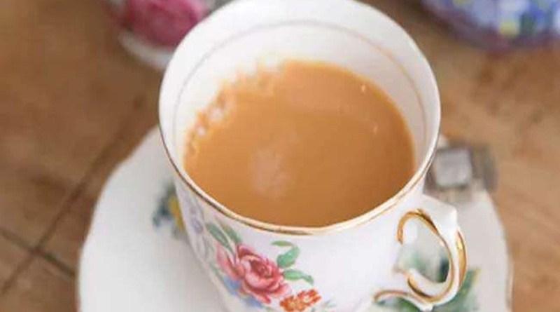 सावधान: आप भी हैं चाय काफी Bed Tea के शौकीन तो यह हो सकता है आपके लिए नुकसानदेह