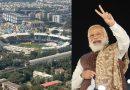न बाइडन…न जॉनसन, PM मोदी अब भी हैं दुनिया के सबसे अधिक स्वीकार्य नेता, देखें ग्लोबल अप्रूवल रेटिंग