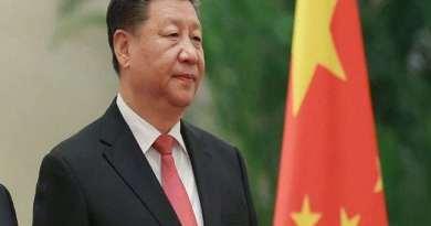 चीन पर अल्पसंख्यक कैदियों के दिल, किडनी और लिवर निकालने का आरोप, मानवाधिकार परिषद ने उठाए सवाल