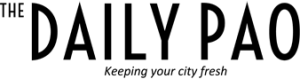 dailyPao