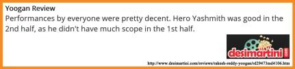 Yoogan-Review-Yashmith-09-DesiMartini