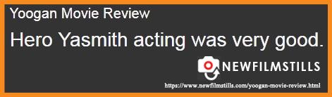Yoogan-Review-Yashmith-11-New-Film-Stills