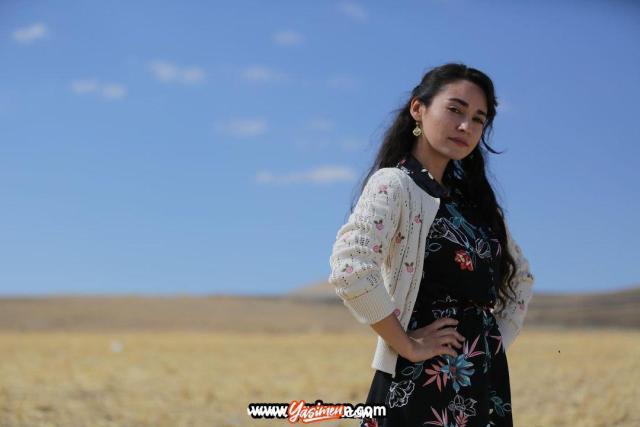 Nazlı Pınar Kaya Boy Kilo Yaş, Kimdir Nereli Sevgilisi 2021
