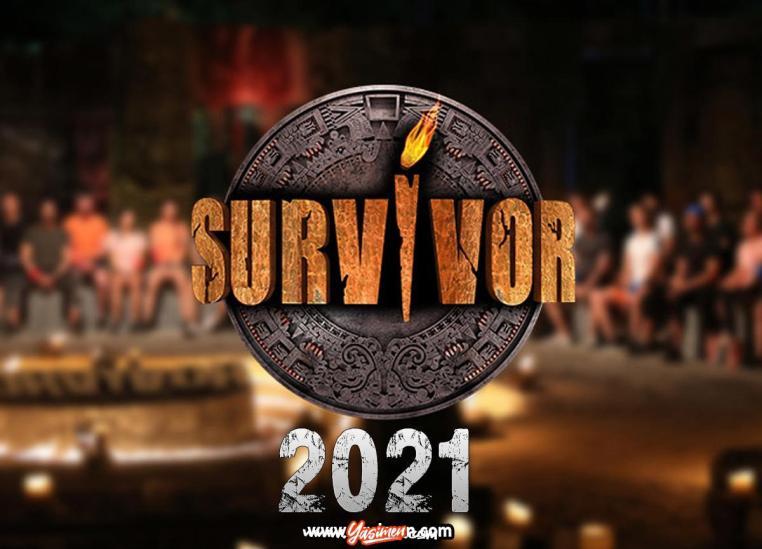 Survivor Dokunulmazlık Kim Kazandı