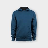 pullover2