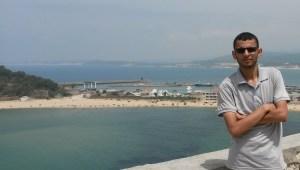 Tunisia yasin casey