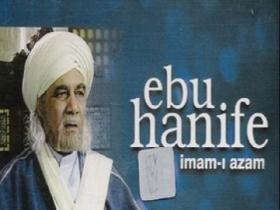 imam-ı azam ebu hanife ile ilgili görsel sonucu