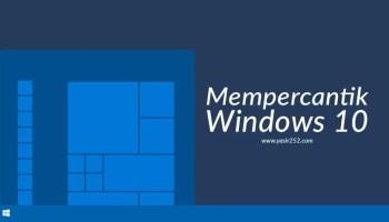 Unduh 2000 Wallpaper Animasi Bergerak Windows 10  Terbaik