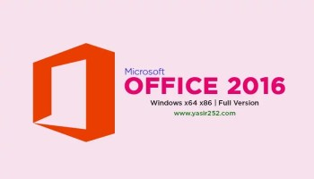microsoft office 2019 for mac free download full version