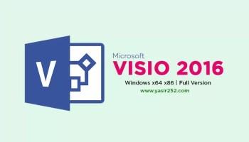 visio professional 2016 free download