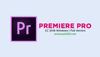 download adobe premiere pro cc 2015 64 bit kuyhaa