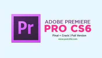 download adobe premiere cc 2017