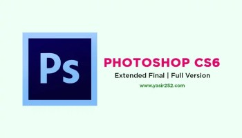 Adobe After Effects CS6 Full Version Final Download | YASIR252