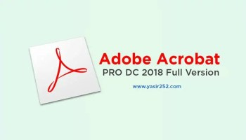 adobe reader editor free download full version