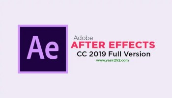 after effects download for windows 10