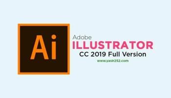 download adobe illustrator cs6 free crack