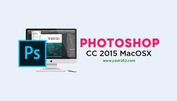 descargar adobe photoshop full para mac