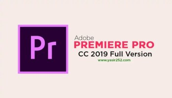 Adobe After Effects CC 2019 Free Download [GD] | YASIR252