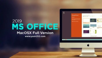 Microsoft Office 2016 Professional Full Version Download Yasir252